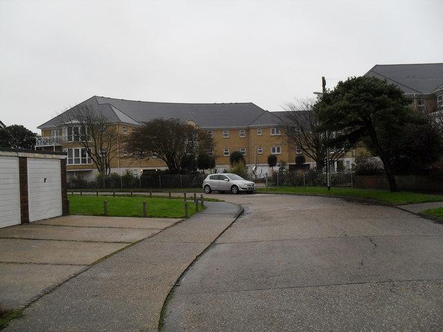 Bend in Hawley Road (3)