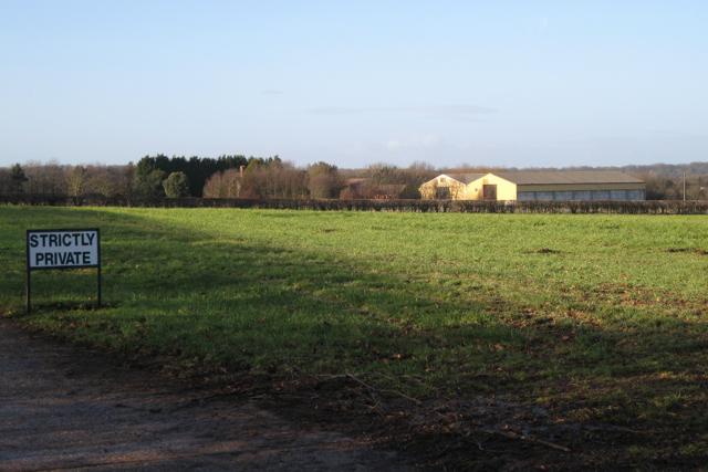 Manor Fields Farm