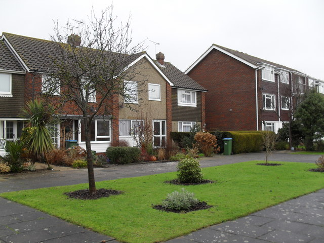 Shaftesbury Court (1)