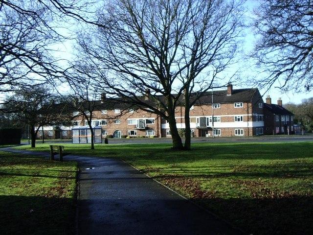 Penns Court