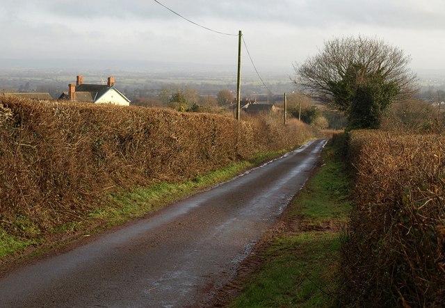 Haddon Lane (3)