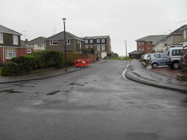 A wet day in Mallon Deane (2)