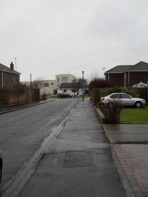A wet day in Mallon Deane (4)