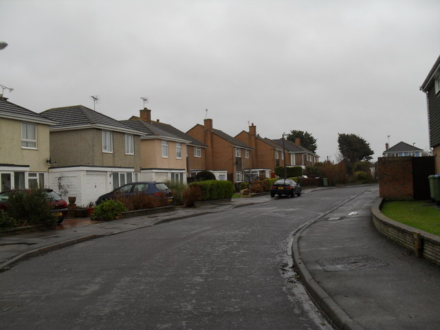 A wet day in Mallon Deane (8)