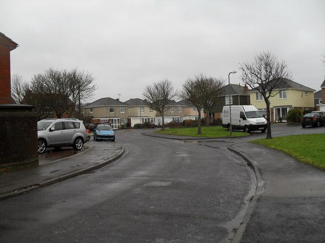 A wet day in Mallon Deane (9)