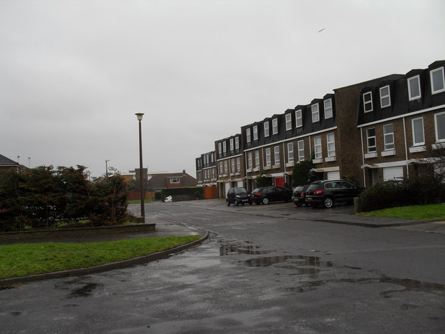 A wet day in Mallon Deane (11)