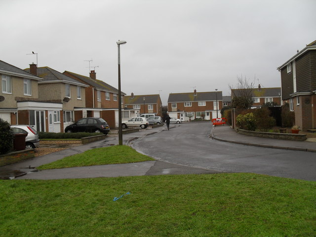 A wet day in Mallon Deane (16)