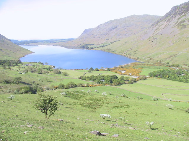 Wastwater (2)
