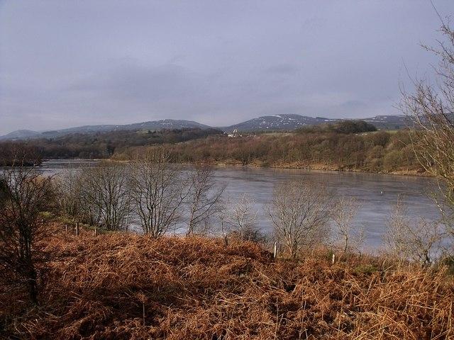 Townhead Reservoir