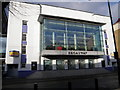 TL1999 : Broadway Theatre, Peterborough by Michael Trolove