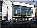 TL1999 : Broadway Theatre, Peterborough by Michael Trolove