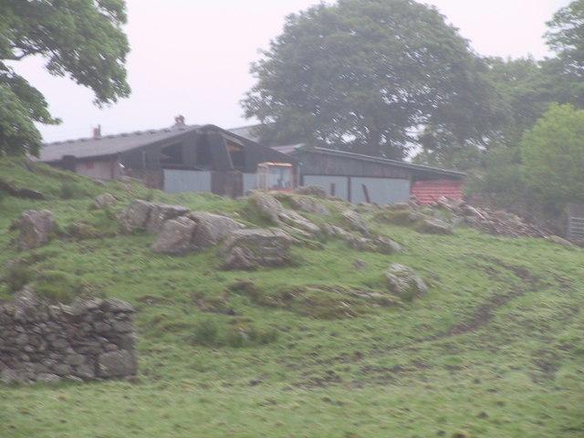 Hollowstone Farm