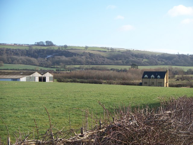 Hill View Farm