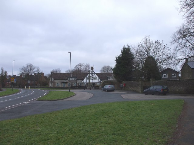Church Rd, Lydney