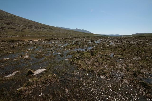 Loch Tanna