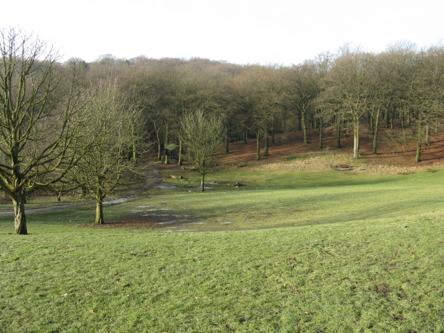 Tandle Hill Park (1)