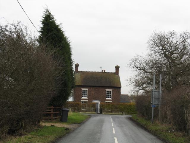 Briarpool Farm