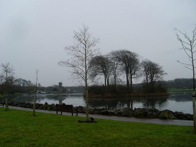 Heritage Loch