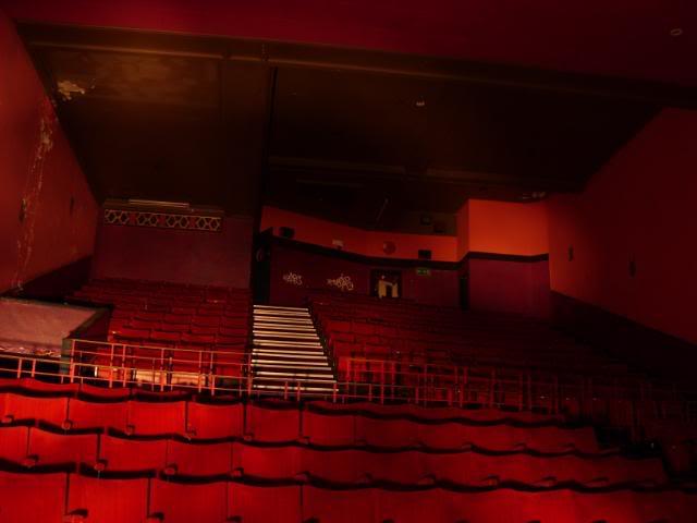ABC Cinema Maidstone