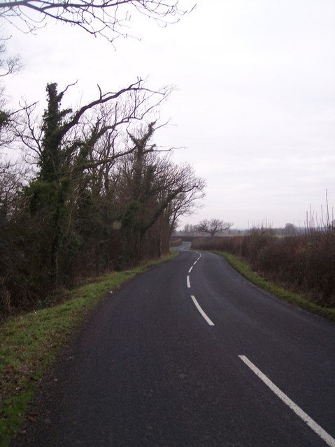 Old Surenden Manor Road (2)