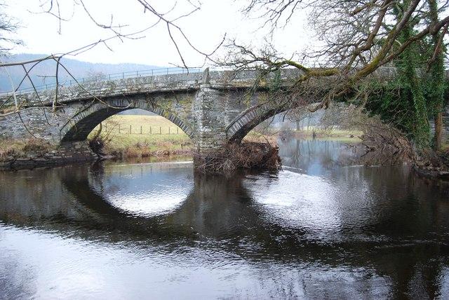 Pont Cilan