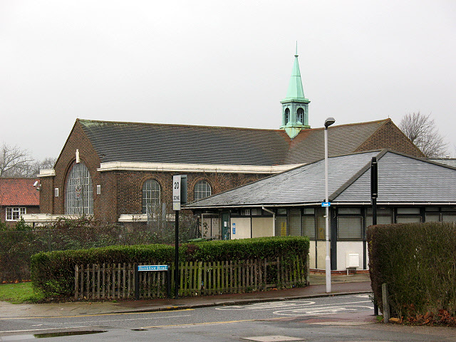 Downham Community Centre
