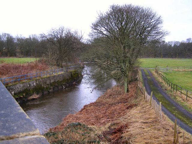 River Roch