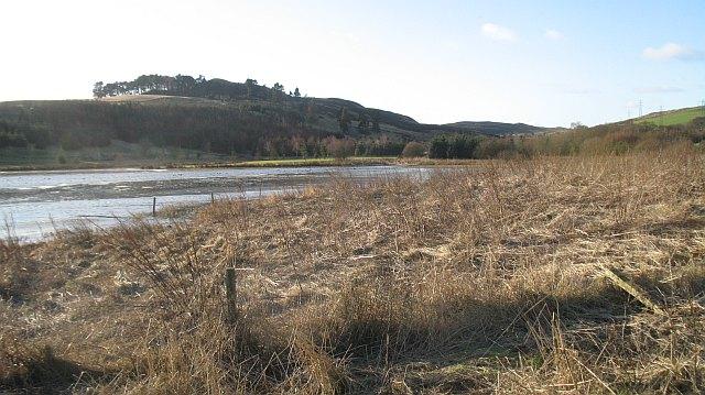 Piper Dam
