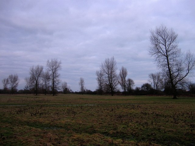 Anderita Park