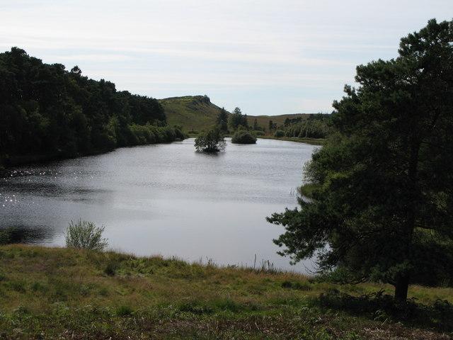 Folly Lake (5)