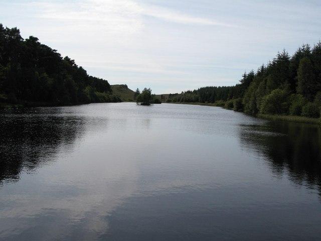 Folly Lake (6)