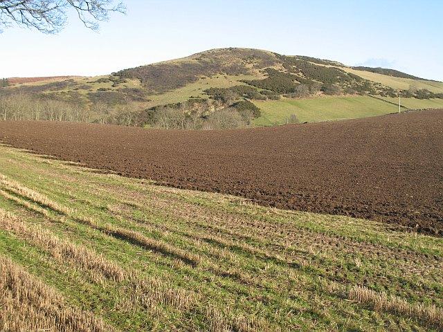 Southballo Hill