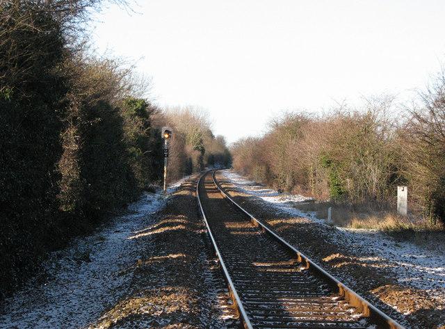 Towards Cambridge