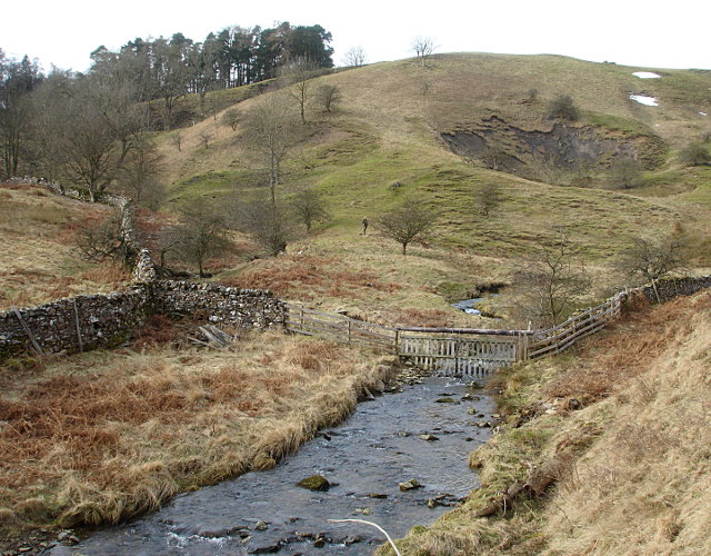 Clapgate Beck