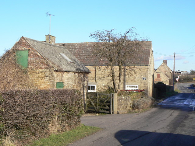 Devonshire Farm