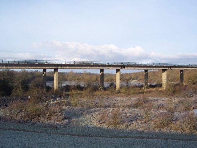 A21 Tonbridge Bypass