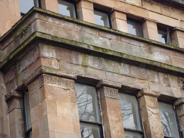 Windows, Walmer Crescent, Cessnock
