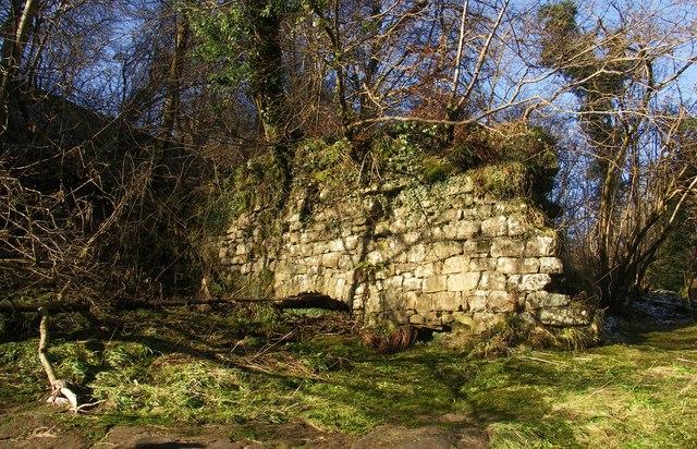 Clocksy Mill