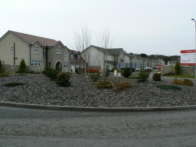 New Farm Vale