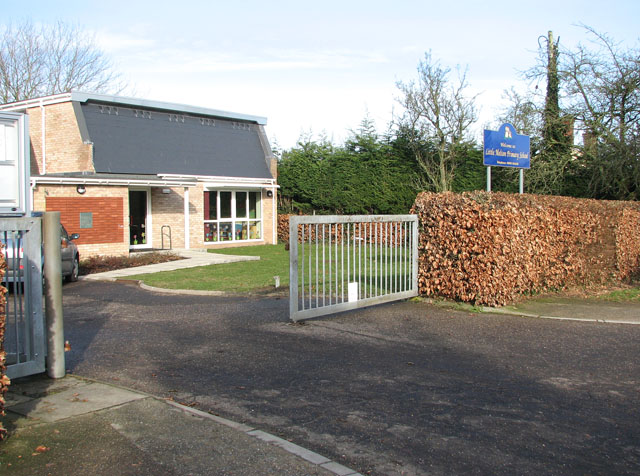 Little Melton Primary School