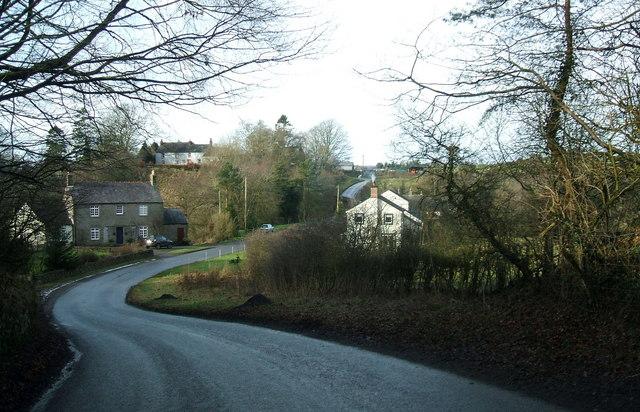 Kirkcambeck