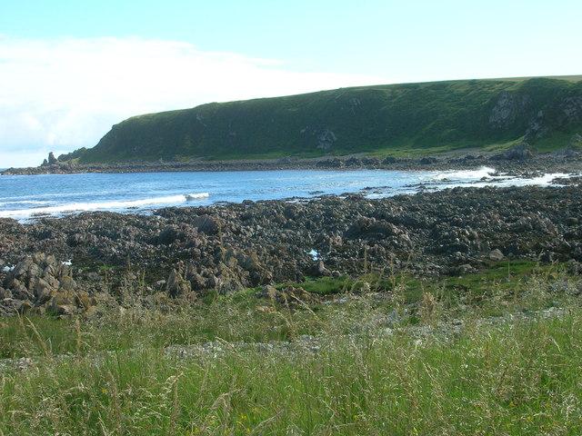 Portlong Hythe