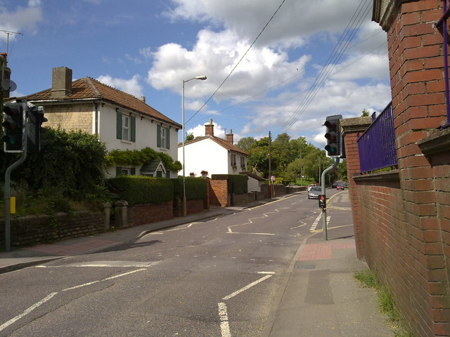 Lowbourne, Melksham