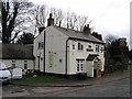 SP7639 : The Beehive Pub, Deanshanger by canalandriversidepubs co uk