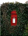 J5579 : Postbox, Cottown by Rossographer