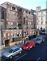 NS5865 : Glasgow Film Theatre : Week 5