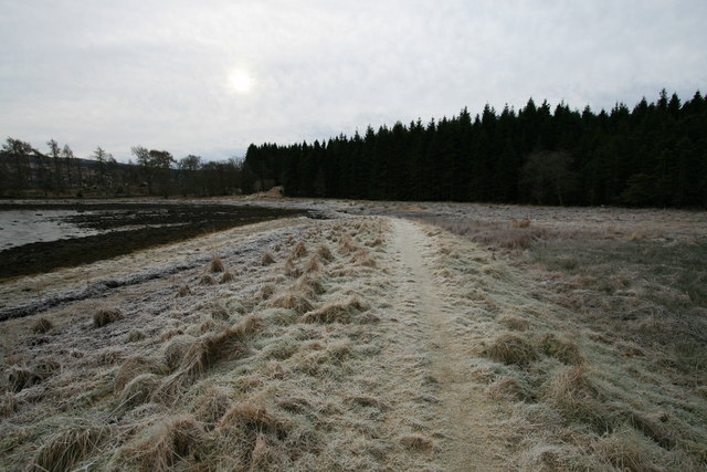 Brainport Heritage Trail