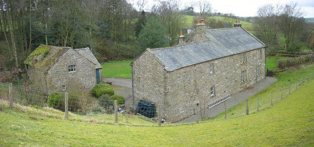 Clockey Mill