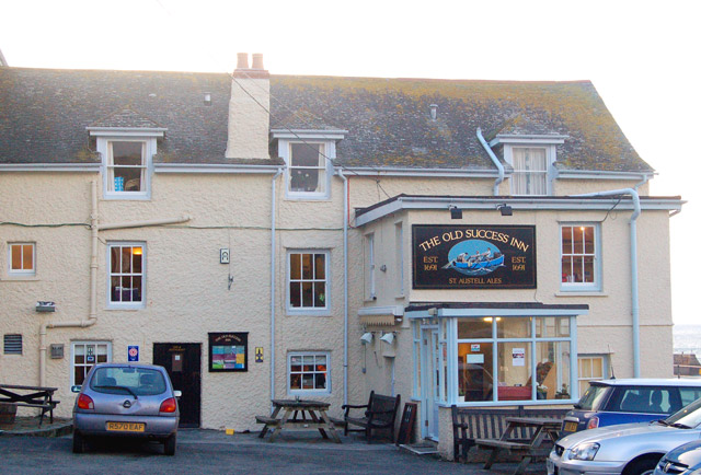 Dog Friendly Pubs Ogmore By Sea