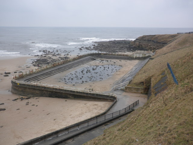 an open air swimming pool crossword clue tynemouth outdoor swimming pool co curate
